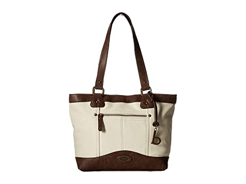 B.O.C. Potomac Tote with Power Bank
