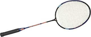 Myghty Inspire Badminton Set - Color May Vary