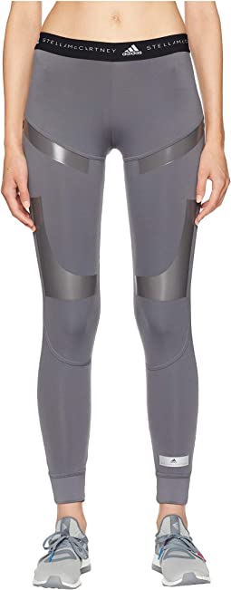 Run Ultra Tights CX2284