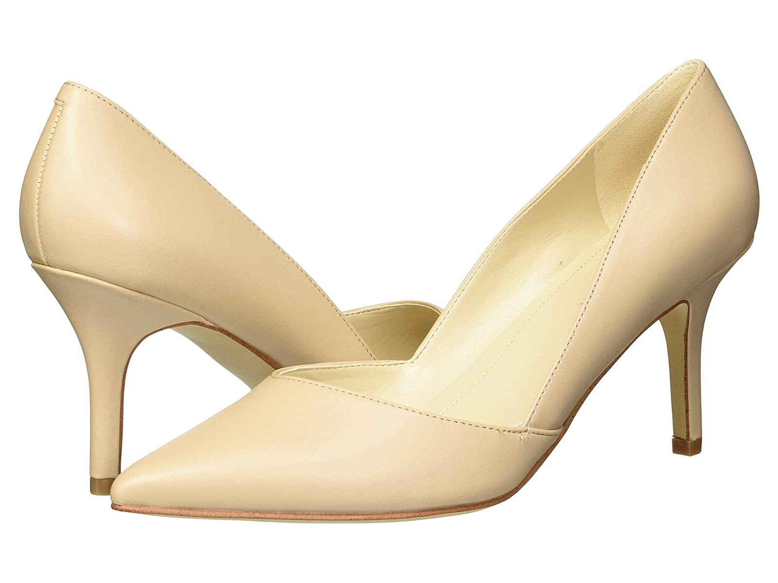 Marc Fisher Tuscany 2Cheap and distinctive eye-catching shoes