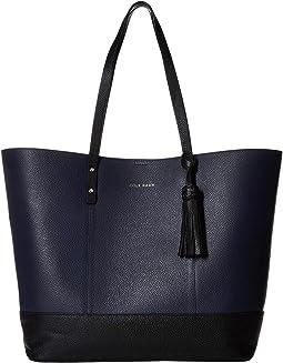 1aee0f52afe Kaylee Small Bucket Hobo. $134.99MSRP: $300.00. Marin Blue/Black