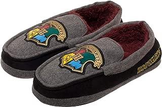 Best nerdy mens shoes Reviews