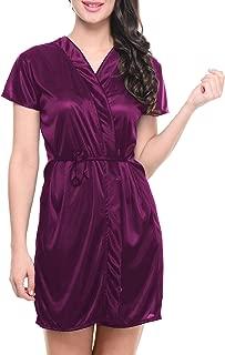 TWO DOTS Women's Kimonos Night Dress