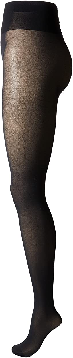 Comfort Cut 40 Tights