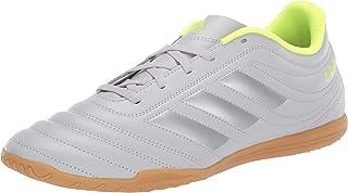 Amazon.com: adidas Futsal