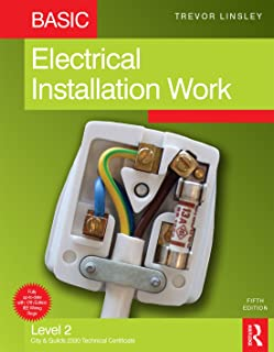 Best electrical installation work Reviews