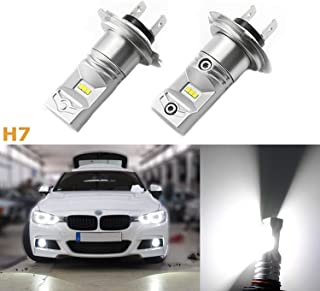 Best luxeon led headlights Reviews