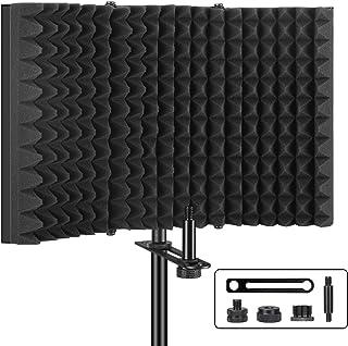 Aokeo Professional Studio Recording Microphone Isolation...