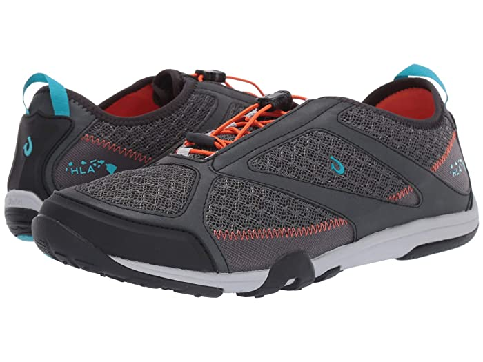 'Eleu Trainer Lava Rock/Dark Shadow