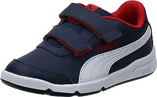 حذاء بوما ستيبفليكس 2 SL VE V PS للأولاد