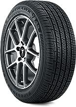 Firestone Firehawk AS All-Season Radial Tire - 215/60R16 95V