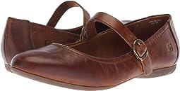 Light Tan Leather