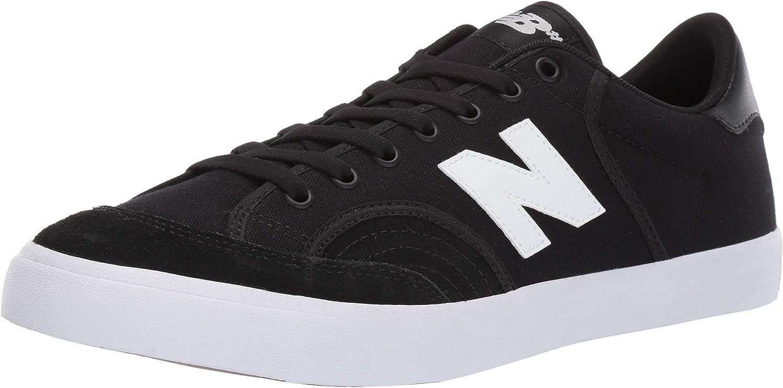 New Balance NM212 Footwear Silver