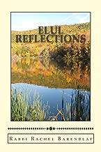 Elul Reflections