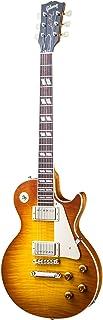 Gibson Custom Shop Les Paul Longscale · Guitarra eléctrica