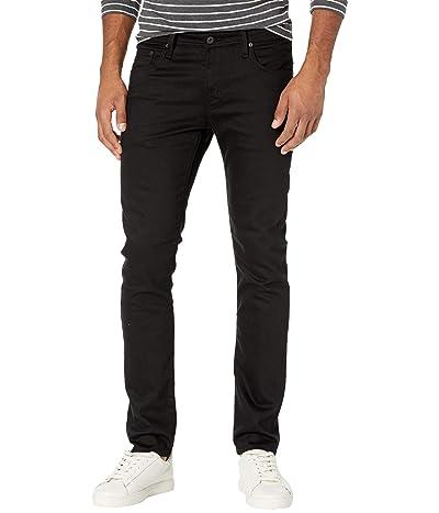 AG Adriano Goldschmied Dylan Skinny Leg Jeans in Fathom (Fathom) Men