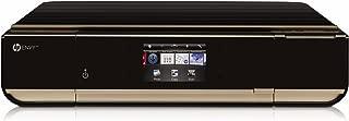 HP Envy 100 e-All-in-One D410a Printer (CN517A#B1H)