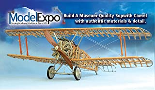 large scale balsa model airplane kits