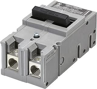 zinsco panel breakers