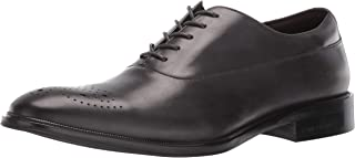 Kenneth Cole New York Men's Tully Lace Up Oxford