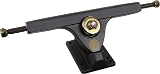 Caliber Trucks Cal II 44° RKP Longboard Trucks - set of two