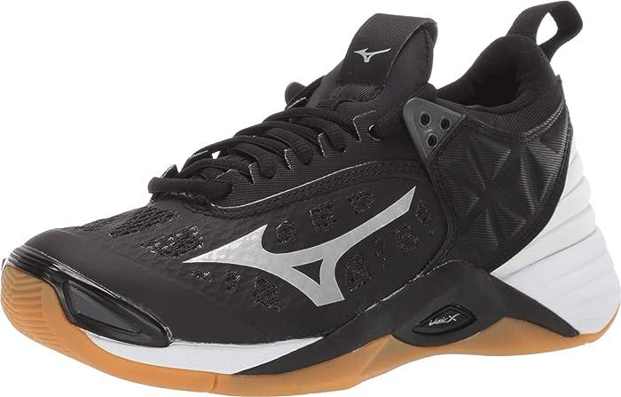 mizuno womens volleyball shoes 2019 precio