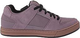 Legacy Purple/Black/Gum