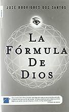Formula de Dios, La (Roca Editorial Misterio) (Spanish Edition)