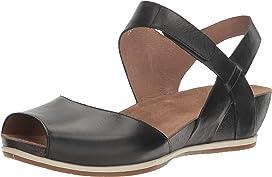 9f5b7d1d6ee Taos Footwear Carousel 2 at Zappos.com