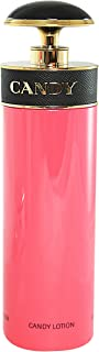 Best prada lotion candy Reviews