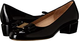 56bb82035c7 Women s Salvatore Ferragamo Shoes + FREE SHIPPING