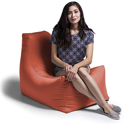 Groovy Outdoor Bean Bags Amazon Com Creativecarmelina Interior Chair Design Creativecarmelinacom