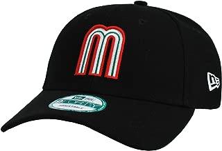 hat world new era