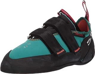 Five Ten Women's Anasazi LV Climbing Shoe