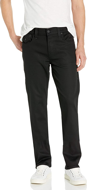 True Religion Portland Sale Mall Men's Ricky Jean Leg Straight
