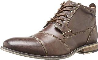 Steve Madden Men's JABBER Boot