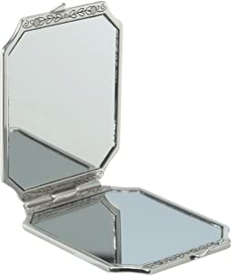 Tapestry Compact Mirror