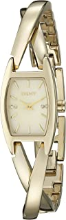 Dkny Ny8680 For Women (Analog, Dress Watch)