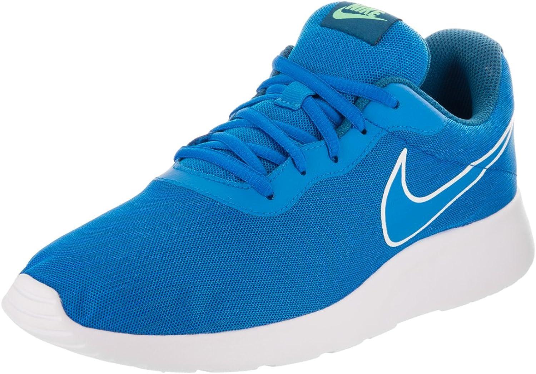 Nike Men's Tanjun Prem Trainers