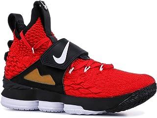 98c6776a87bd2 Amazon.com  Nike LeBron 14 - Men  Clothing