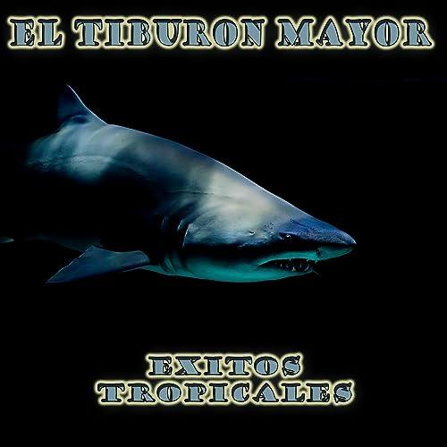 De Que Mueren los Quemados de El Tiburon Mayor en Amazon Music - Amazon.es