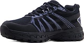 کفش های دویدن مردانه BomKinta Road Breathable Gym Sneakers Fashion کفش های ورزشی پیاده روی