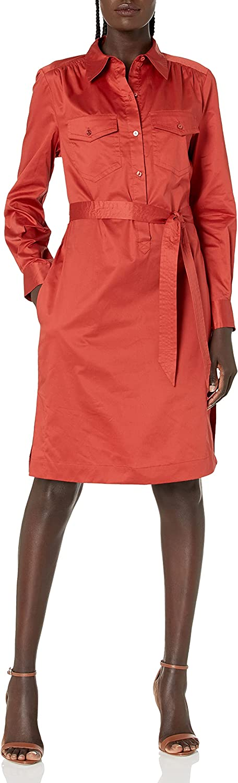 Trina Nashville-Davidson Mall Turk Women's Shirt Los Angeles Mall Dress