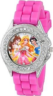 Kids' PN1133 Princess Watch