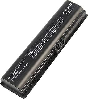 Fancy Buying Battery for HP Pavilion DV6000 DV2000 DV6700 DV2500 DV6500 DV2700 G6000; Compaq Presario C700 V6000 A900 F500; Replace HSTNN-LB42 HSTNN-DB42 446506-001 462853-001 441425-001 417066-001