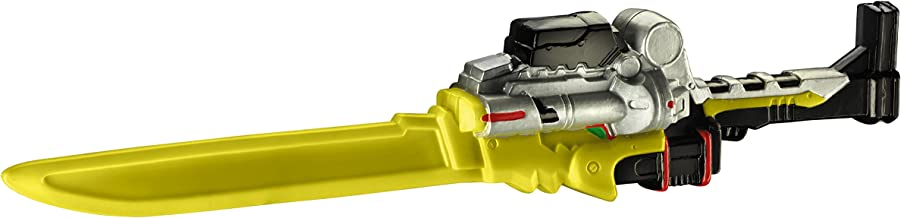 Power Rangers Dino Charge Saber