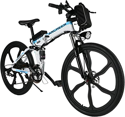 Amazon Com Electric Bikes Parts