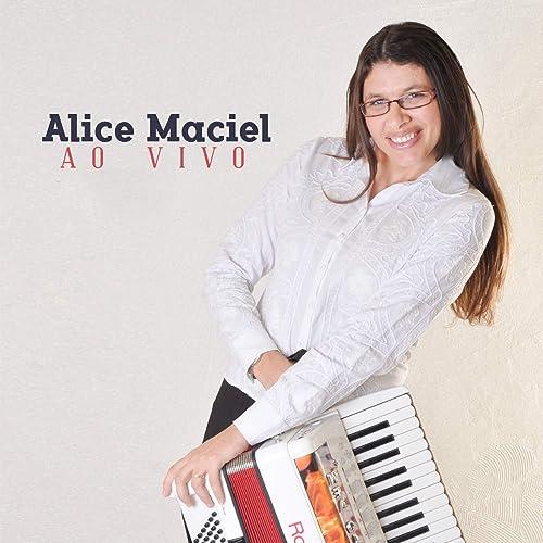 CD MACIEL QUEIMAR VAI ALICE BAIXAR