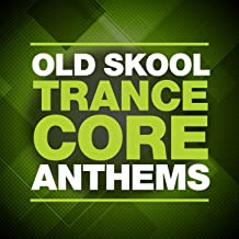 Best old trance anthems Reviews