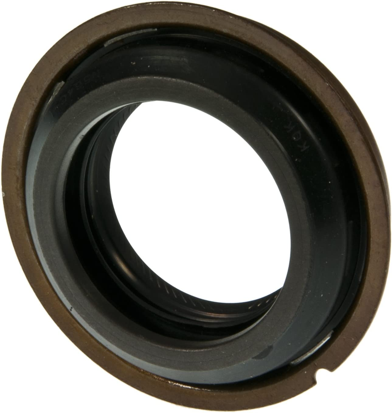 National 710199 Special price Ranking TOP14 for a limited time Oil Seal